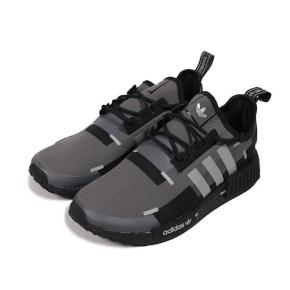 【ADIDAS】NMD_R1慢跑鞋_GZ7946