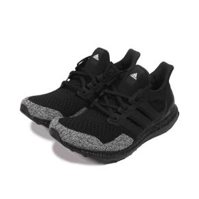 【ADIDAS】ULTRABOOST 1.0 DNA慢跑鞋_GZ3150