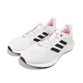 【ADIDAS】PUREBOOST 21慢跑鞋_GY5099